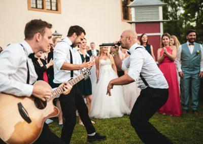 Hochzeit-20190615-01077