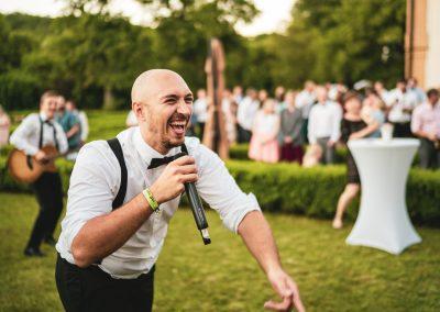 Hochzeit-20190615-01126