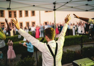 Hochzeit-20190615-01151